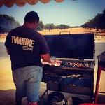 Barbecue en route de Mahdia a Sfax #sfax2021 #sfa9 #sfax #mahdia #jbenyana #جبليانة #مشوة #لحم_علوش#علوش#هبرة #mouton #road #route #viande #food #instafood #instasfax #instatunis #instatunisia #instagram #nice_time #nice_moment #good