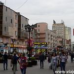 3 Viajefilos en Ekaterimburgo 41