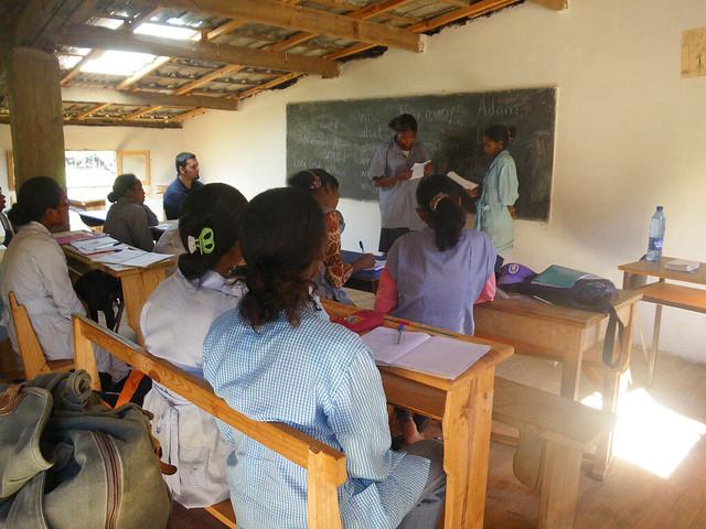 Madagascar2010 - 06