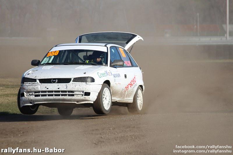 RallyFans.hu-03855