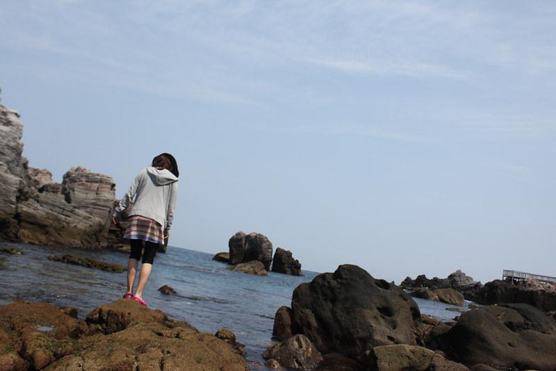 神津島_52