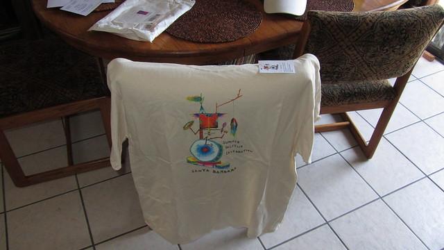 IMG_0644 Solstice tshirt