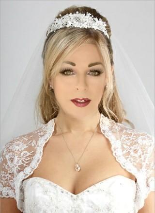 Sugar Daddy Gay Online dating sites