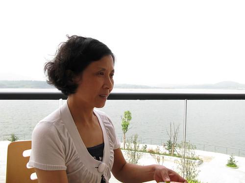china jiangsu zhenjiang 妈妈