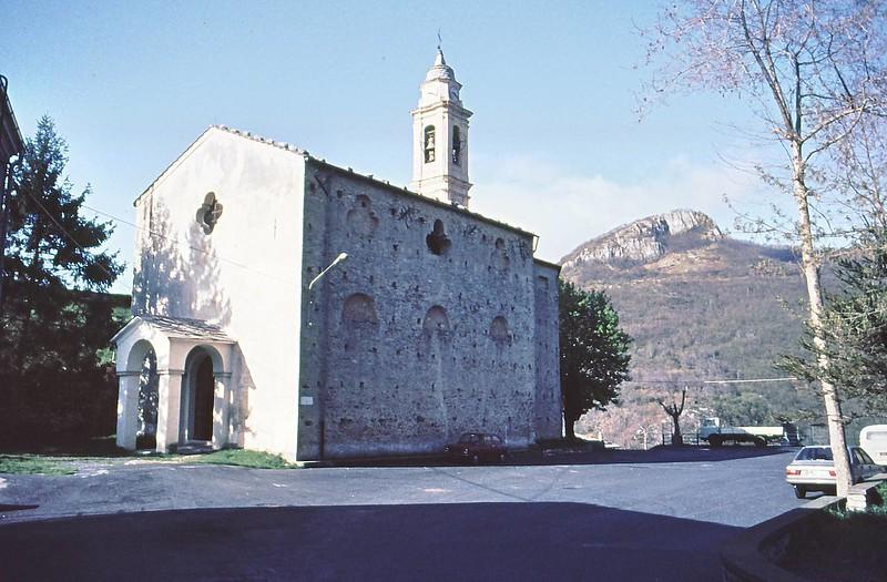 Val Pennavaira 1982-0037