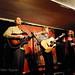 Cosy Sheridan, David Roth, Sloan Wainwright 11/14/13