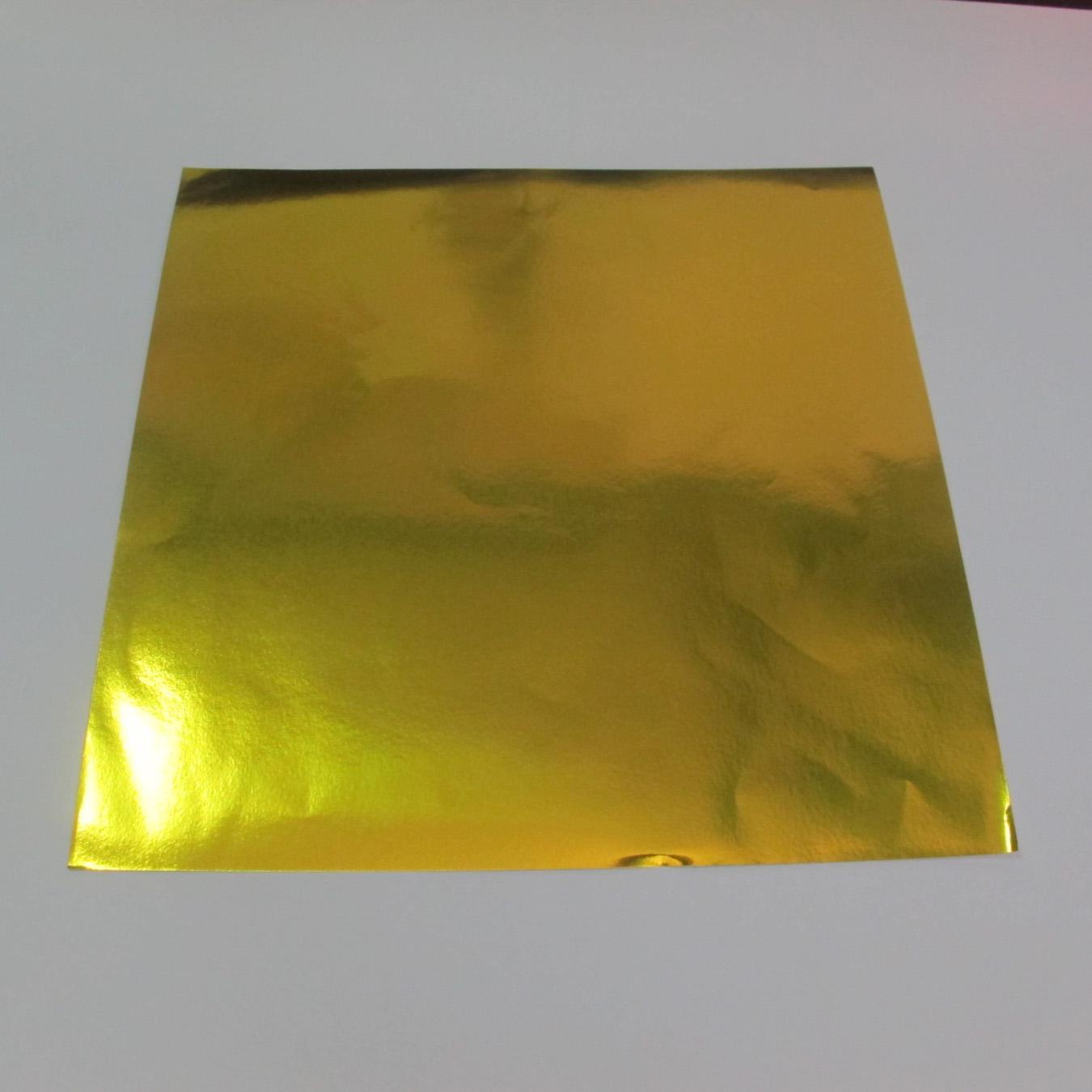 วิธีพับกระดาษเป็นรูปหัวใจติดปีก (Heart Wing Origami) 001