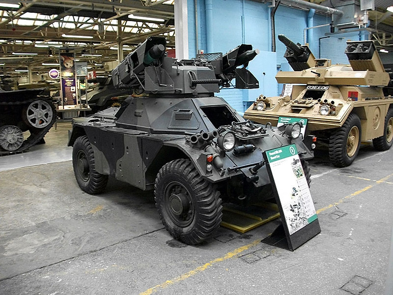 Ferret Mk 2-6 (8)