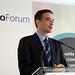 04/04/2014 - Guillermo Dorronsoro habla en Deusto Forum de la transformación de nuestra economía: Industria, Economía, Personas
