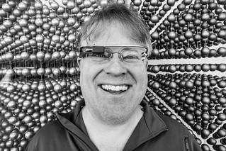 Between All Things Apple and Google You'll Find the Scobleizer | by Thomas Hawk