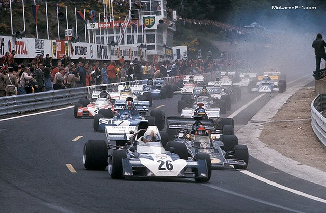 1972 F1 Races Pictures (331)