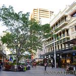 08 Viajefilos en Australia. Brisbane 25