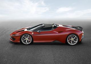 Ferrari 2017 J50 14 web