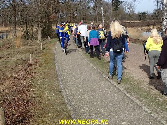 2017-03-15 Vennentocht    Alverna 25 Km (89)