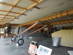 日, 2013-06-09 13:42 - Old Rhinebeck Aerodrome
