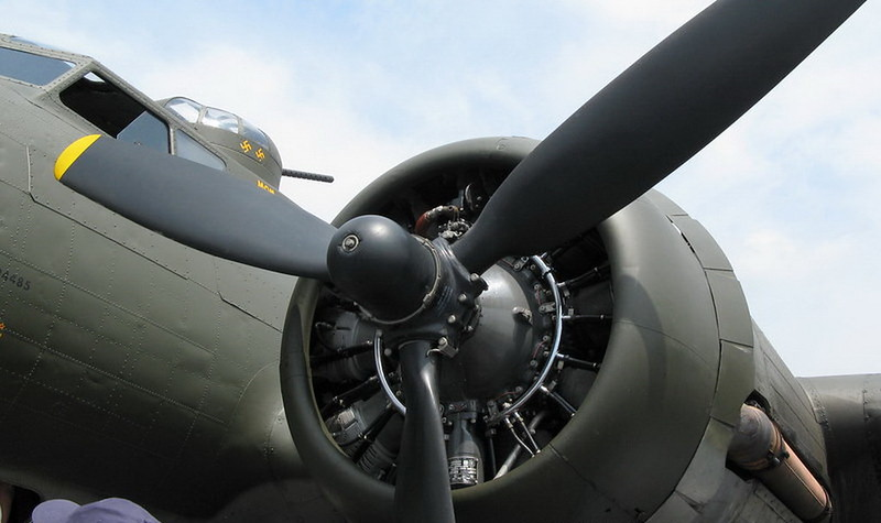 B-17G (2)