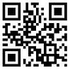 QR code: SABC Media Libraries