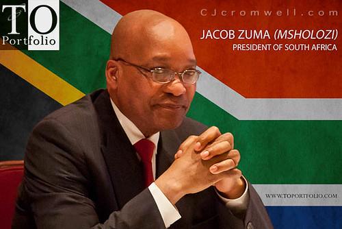 President-Zuma.jpg