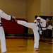 Sat, 09/14/2013 - 09:42 - Photos from the Region 22 Fall Dan Test, held in Bellefonte, PA on September 14, 2013.  Photos courtesy of Ms. Kelly Burke, Columbus Tang Soo Do Academy