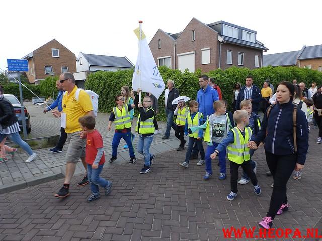 2015-06-01 De Dukdalf 1e dag. (99)