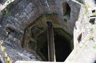 Caernarfon Castle | by Jambeau images