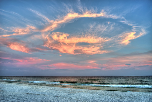 beach gulfofmexico landscape waves florida serenity hdr 30a emeraldcoast highway30a duneallenbeach sonya7ii