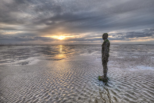 Another Place - Crosby | by alancookson