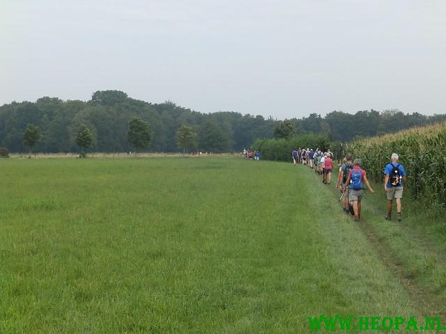 2015-08-09        4e Dag 28 Km     Heuvelland  (72)