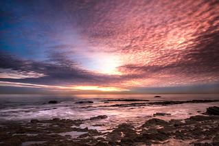Crystal Cove | by RyanLunaPhotography