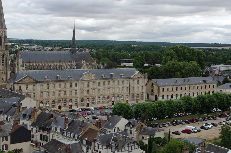 Vendôme (Loir-et-Cher)