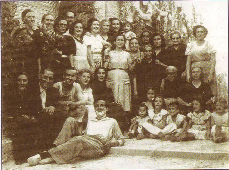 (Año 1900) - ElCristo - Fotografias Historicas - (05)