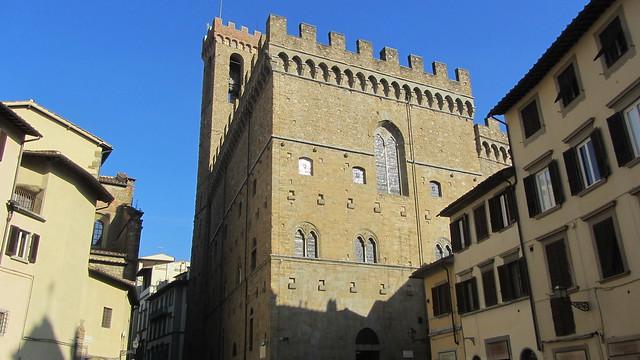 Il Bargello - Museo Nazionale del Bargello