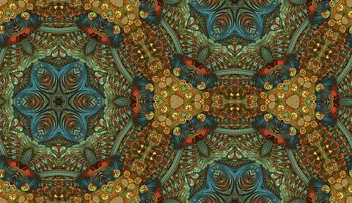 Seamless Tile | by ellenm1