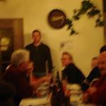 GV 2005 - Wolfwil