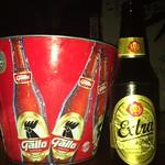 Cervezefilos Guatemala 04