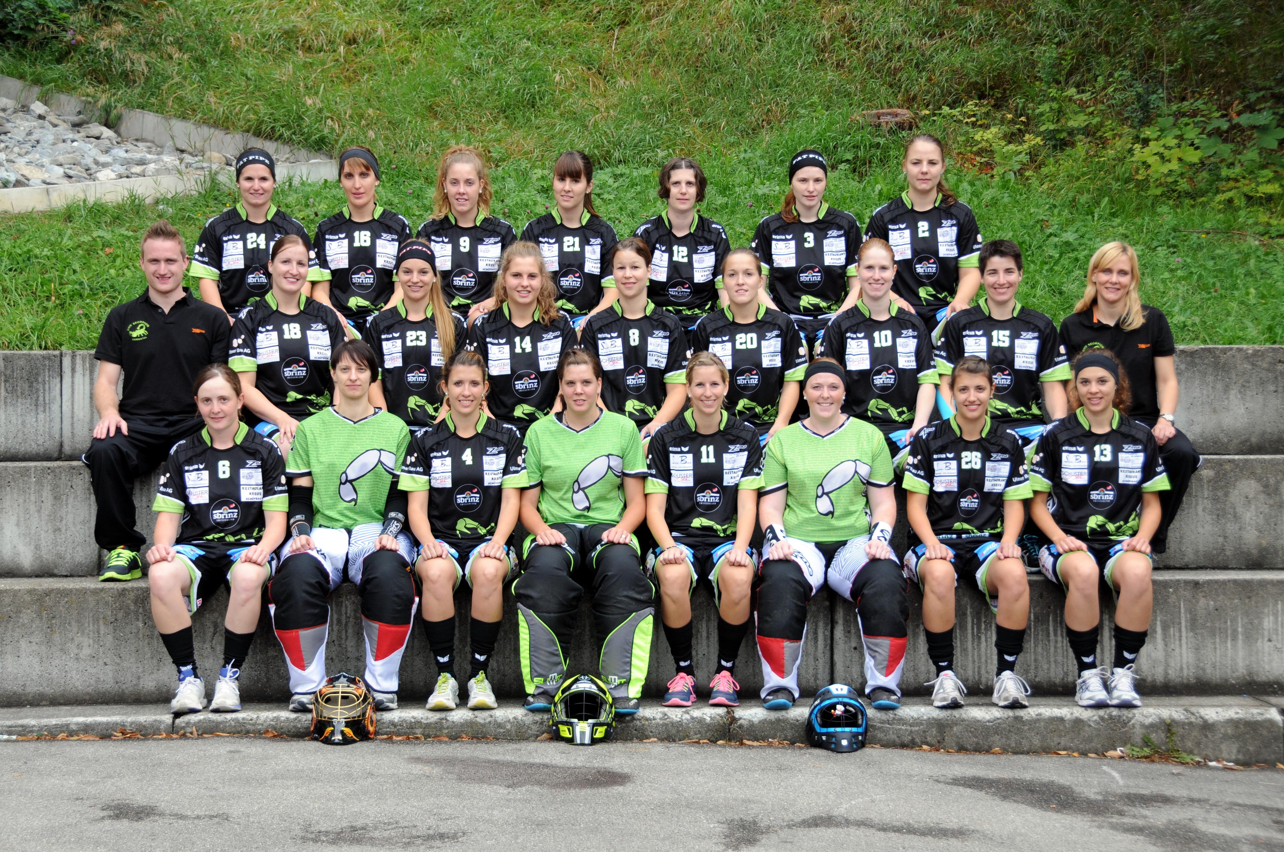 1.Liga Portrait 2013/2014
