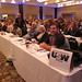 OFL Convention