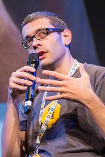 Andreas Gal