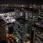 Tokyo-Shinyuku-08