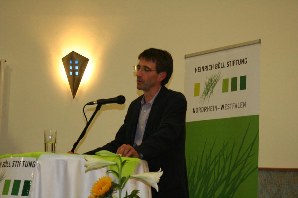 Böll Forum 2010 003