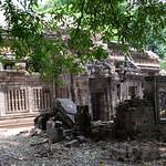 04 Viajefilos en Laos, Champasak  16