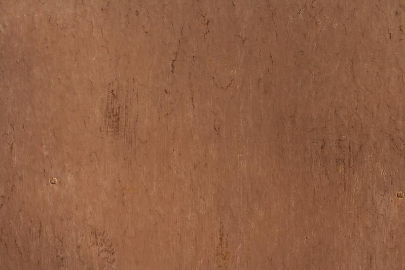 84 Rusty Color Metal texture - 1 # texturepalace