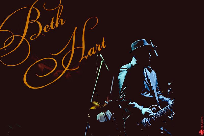 Beth Hart 24