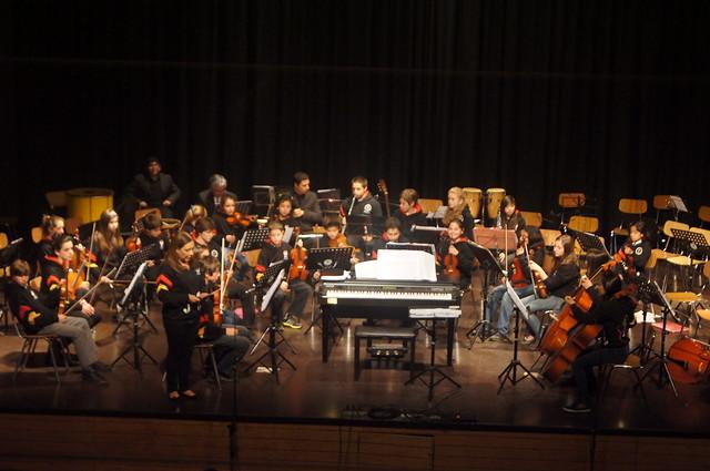 1311 - 21 Concierto Orquestas