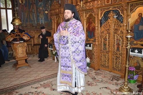 re_DSC_2826 | by Mănăstirea Bodrog