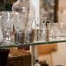 Various barwares