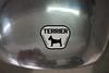 33 Terrier MK 4 Series 1