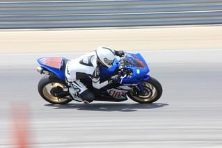 IMG_9831 | by Cevennes Moto Piste