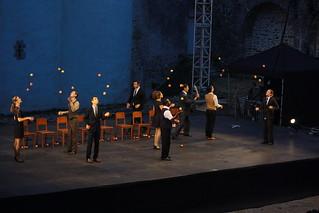 Gandini Juggling (13) | by Pauline Gesta