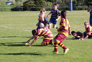 IMG_5432   by Takapuna Rugby